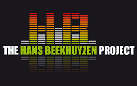 The Hans Beekhuyzen Channel Review
