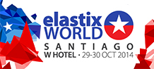 Elastix World