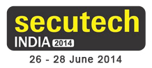 SECUTECH-2014