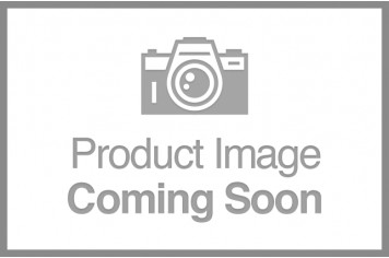 https://www.allo.com/shop/1224-thickbox/acrylic-case-for-rpi-kali-piano-21-eu.jpg