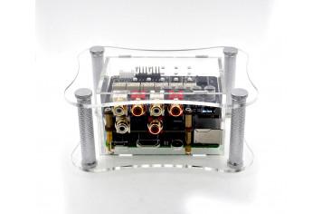 https://www.allo.com/shop/1645-thickbox/acrylic-case-for-rpi-boss-relay-attenuator-eu.jpg
