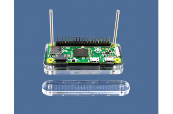 https://www.allo.com/shop/1653-thickbox/hammer-in-gpio-kit.jpg