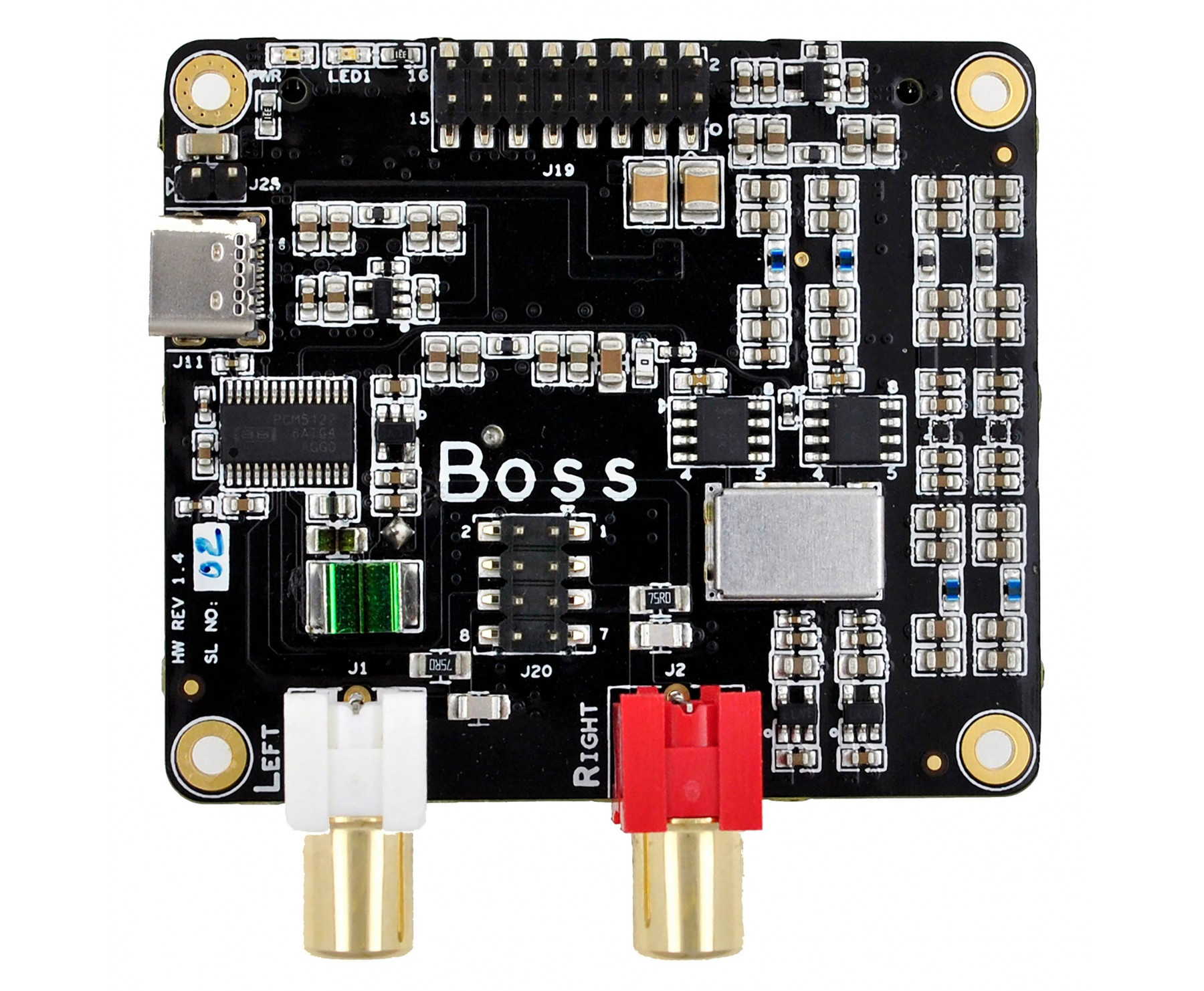 Download Image Digital Audio To Analog Converter Circuit Pc Android