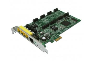 https://www.allo.com/shop/298-thickbox/analog-active-card.jpg