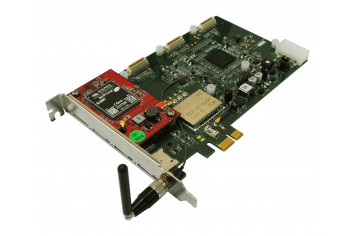 http://www.allo.com/shop/331-thickbox/gsm-card.jpg