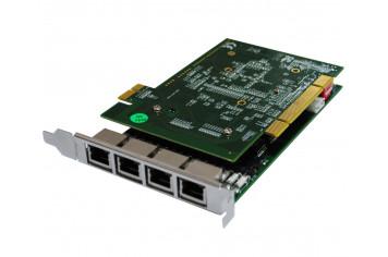 https://www.allo.com/shop/353-thickbox/e1-t1-pri-card-4-ports.jpg