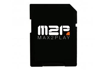 https://www.allo.com/shop/848-thickbox/max2play.jpg